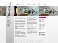 http://www.galerie-doetlingen.de/ - die galerie im Heuerhaus