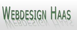 Webdesign Haas, Bremen